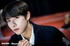 181123 Naver x Dispatch Update with - 2018 Jeju Korean Wave Festival' Yang Yang, Winwin, Taeyong, Jaehyun, Nct 127, Fandom, Mark Nct, Huang Renjun, Na Jaemin