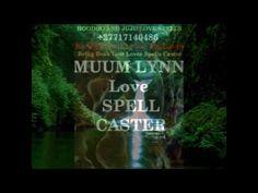 Ireland,Italy 0027717140486 love spells Czech Republic, Denmark, Estonia...