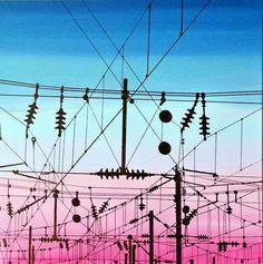 Electricwire Dominik Morańda