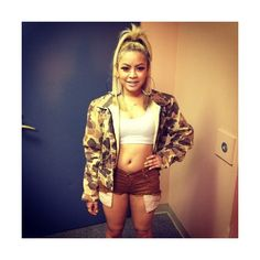 HONEY COCAINE ❤ liked on Polyvore featuring pictures, honey, honey cocaine and people
