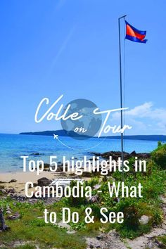 Your cup of coffee and this post on my blog. Top 5 highlights in Cambodia – What to Do & See https://volleontour.com/2017/08/26/top-5-highlights-in-cambodia-what-to-do-see/?utm_campaign=crowdfire&utm_content=crowdfire&utm_medium=social&utm_source=pinterest  #travel #photography #traveling #traveler #travelphotography #travelling #traveller #travelingram #traveltheworld #travelblog #travelblogger #travels #traveladdict #travellife #travelphoto #traveldiaries #travelpics #travelbug…