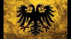 Gott erhalte Franz den Kaiser (Kaiserhymne; Gott erhalte, Gott beschütze)