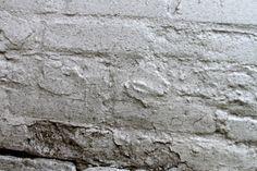 WhiteBrickCollection texture