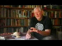 Part 1 of a documentary about Nelson Musician and reviver of traditional Maori musical instruments, Richard Nunns.