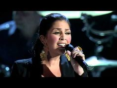 Lady Antebellum - If You See Him If You See Her - ACM Last Rodeo.  Original done by Brooks & Dunn & Reba