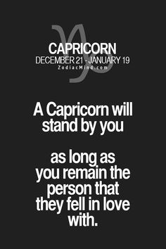 Well it is a truth.i dont like indecisive or ugly behavior, jump me with ugly for no reason and face the Red Dragon just like a volcanic explosive and ugly!♡ Zodiac Mind - Your source for Zodiac Facts Capricorn Sun Sign, Capricorn Aquarius Cusp, All About Capricorn, Aquarius Traits, Capricorn Quotes, Capricorn Facts, Zodiac Facts, Capricorn Personality, Zodiac Mind
