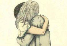 Les gestes d'affection ont le pouvoir de tout changer quand survient le moment, alors ne reportez pas à demain l'affection que vous pouvez offrir aujourd'hui!