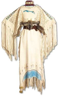 Google Image Result for http://bridesdream.info/wp-content/uploads/2012/05/Unique-Creative-Tribes-Native-American-Wedding-Dresses-Design-1.jpg