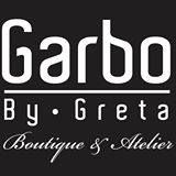 GARBO BY GRETA