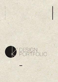 Design portfolio - My Original Ideas Portfolio Design Layouts, Portfolio Examples, Graphisches Design, Book Design, Layout Design, Mise En Page Portfolio, Portfolio Presentation, Presentation Design, Architecture Portfolio