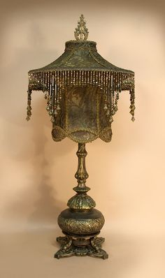 Antique Table Lamps Value Best Pinjosephine Garofalo On My Blue And White Obsession  Pinterest