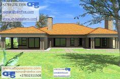 RDM5 House Plan no W1410