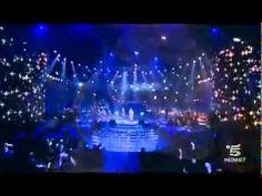 Адажио Альбинони Поют дети И как поют!! - YouTube