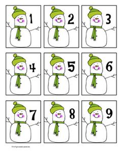 First Grade Blue Skies: Easy Craft Idea and a Question Winter Fun, Winter Theme, Carnival Crafts, Winter Activities For Kids, Theme Noel, Montessori Activities, Kindergarten Activities, Easy Crafts, Snowman