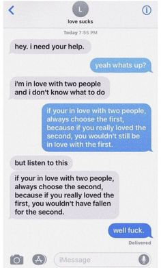 15 Relationship Texts That Are So Randomly Funny, They Need To Be Shared Funny Texts Jokes, Sad Texts, Text Jokes, Cute Texts, Deep Texts, Quotes Deep Feelings, Hurt Quotes, Real Quotes, Mood Quotes