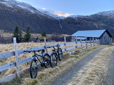 Norway, Mountains, Nature, Travel, Naturaleza, Viajes, Destinations, Traveling, Trips