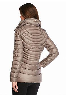 768 Best Sexy Down Jackets Images Down Coat Puffy