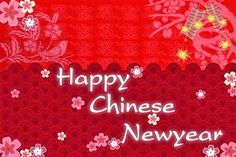 Chinese New Year 2015 Facebook Status