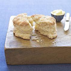 The Classic Biscuit #breakfast #biscuits #brunch