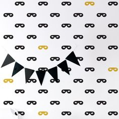 C Random, Masquerade Ball, Worlds Of Fun, New Trends, Color, Image, Design, Masquerade Prom, New Fashion