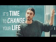 You Will Never Look at Your Life in the Same Way Again | Eye-Opening Spe...