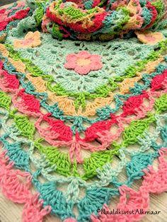 114 Beste Afbeeldingen Van Haken Crochet Patterns Crochet Clothes