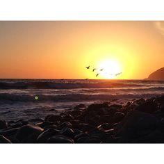 "@wrxeckage's photo: ""#sunset #countyline #beach #county #california #ca_skies #beachphotography #jj_mobilephotography #cali #caliphonia #water_shots #rsa_light #rsa_sunsets #ig_cali #royalsnappingartists #rsa_beach #sunset_madness #sunsetporn #westcoast"""