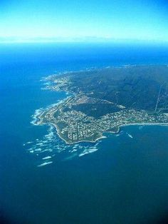Image result for struisbaai south africa