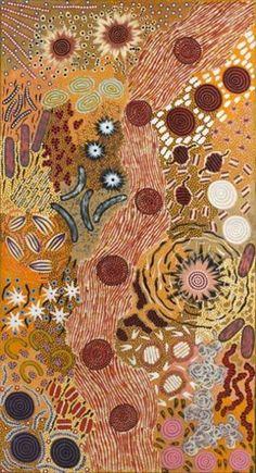 View auction results for Post-War & Contemporary Art. Large Canvas Wall Art, Extra Large Wall Art, Abstract Wall Art, Robert Rauschenberg, Arthur Dove, Cute Wallpaper Backgrounds, Wallpapers, Aboriginal Painting, Van Gogh Art
