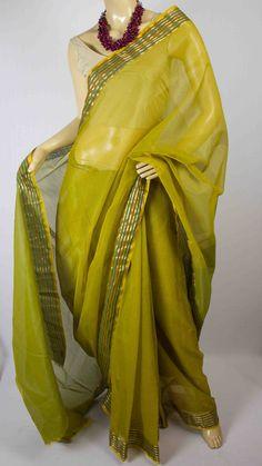#Handwoven  #kota #saree #India #crafts #weaving