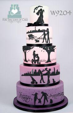 Toronto Cake & Desserts