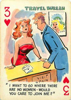 gga_cartoons_playing_cards_the_three_of_hearts.jpg (751×1047)