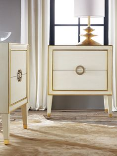 Interior HomeScapes offers the Retro Nightstand by Modern History. Visit our online store to order your Modern History products today. Retro Dresser, Modern History, Women's History, British History, Ancient History, American History, Native American, Retro Home Decor, Traditional Furniture