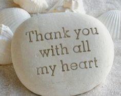 thank you quotes & thank you quotes ; thank you ; thank you for birthday wishes ; thank you cards ; thank you cards messages ; thank you gifts ; thank you for your order ; thank you for loving me Thank You Qoutes, Thank You Quotes For Birthday, Thank You Messages Gratitude, Thank You Wishes, Thank You Greetings, Happy Birthday Wishes, Birthday Quotes, Thank You Cards, Thank You Quotes For Support