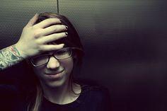 Losing Time: The Insidious Nature of Dissociative Amnesia | Dissociative Living