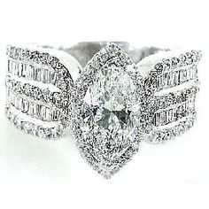 Image detail for -Diamond Engagement Rings Jewelry Indian Manufacturers And Suppliers ...