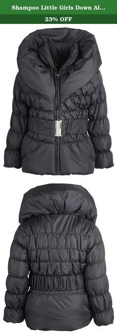 500+ Down & Down Alternative, Jackets & Coats, Clothing, Girls, Clothing,  Shoes & Jewelry ideas | jackets & coats, jackets, shoe jewelry