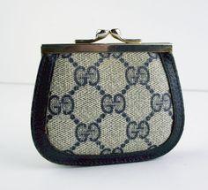05a1964add809a 504 Best // viNtagE // images | Purses, Purses, handbags, Beige tote ...