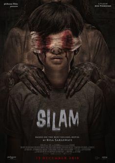 Cinema Film, Cinema Movies, Film Movie, Comedy Movies, Streaming Vf, Streaming Movies, Thriller, Night Film, Horror Movie Posters