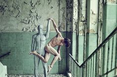 Photography by Bertil Nilsson | on Tumblr