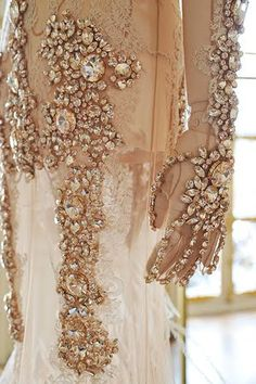 Find more Glitz & Glam inspo at http://www.fashionaddict.com.au/catalogsearch/result/?q=glitter
