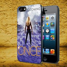 Once Upon A Time case for iPhone Ipod 5 Cases, Cool Phone Cases, Iphone Cases, Fall Tv Shows, Disney Cases, Ipods, New Phones, Once Upon A Time, Iphone 5s