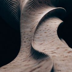 "Amazing images from a series of aesthetic studies by Dan Mountford. ""Dan Mountford"" is not an unknown name for people who often browse the internet for Plywood Projects, Alien Worlds, Mixed Media Artwork, Matte Painting, Textures Patterns, Design Inspiration, Fashion Inspiration, Art Photography, Photoshop"