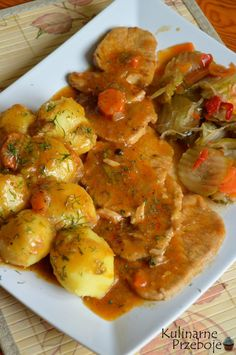 Nutrition Doctor Near Me Info: 4399393043 Pork Recipes, Cooking Recipes, Healthy Recipes, My Favorite Food, Favorite Recipes, Snacks Für Party, Food Photo, I Foods, Food Inspiration