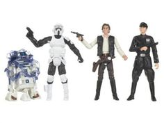 Star Wars Clone Wars Exclusive Action Figure Battle Pack Assault on the Shield Generator Hasbro http://www.amazon.com/dp/B0015R4XEG/ref=cm_sw_r_pi_dp_pqqbub169VVPR