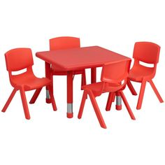 Myanmar  Burma    used table   chair set   Pinterest   Free ads    Myanmar  Burma    used table   chair set  . Preschool Chairs Free Shipping. Home Design Ideas