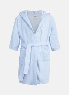 Уютный халат для мальчиков за 1199р.- от OSTIN