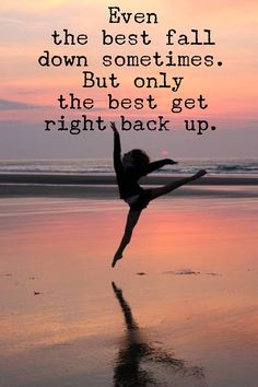 Ballet - dance on the beach Dance Like No One Is Watching, Just Dance, Dance Moms, Dance Pictures, Beach Pictures, Beach Hacks, Beach Tips, Beach Poses, Dance Quotes