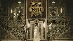 ahs-hotel-poster-art-deco.jpg (620×349)