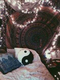 Crosley | Tumblr